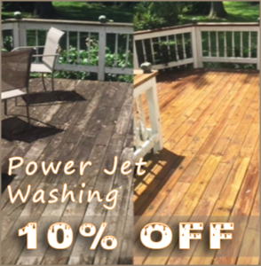 power-jet-washing-commercial-&-domestic